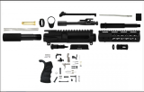 .300BLK Pistol Kit