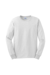 Women of WA3% Long Sleeve T-Shirt